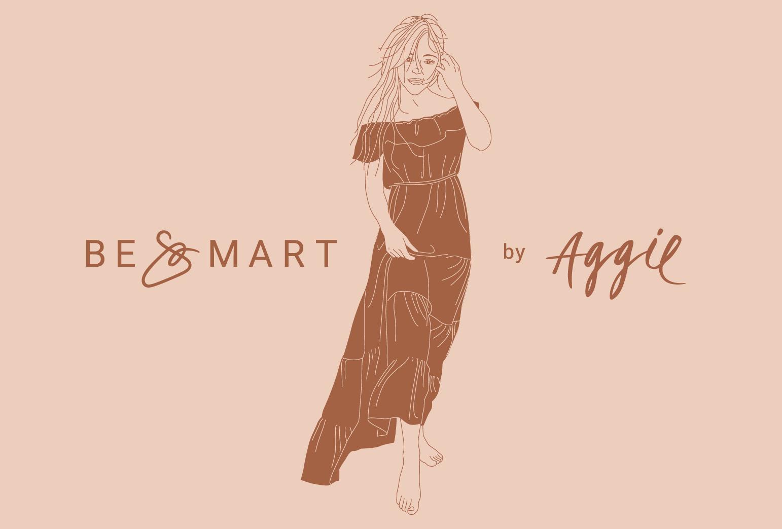Besmart by Aggie